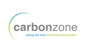 Carbon Zone