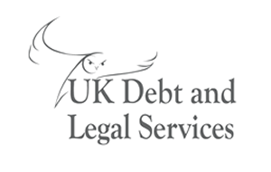 UK Debt and Legal Services